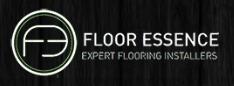 Floor Essence